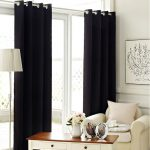 black-out-curtains