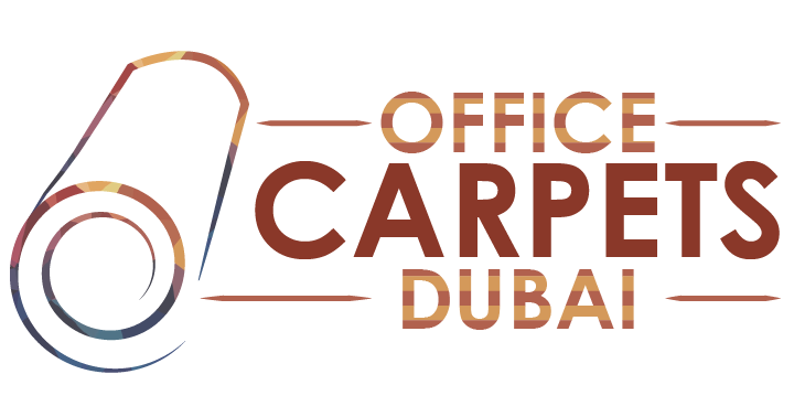 Office carpets Tiles Dubai