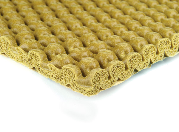 power-underlay-for-officecarpets-ae