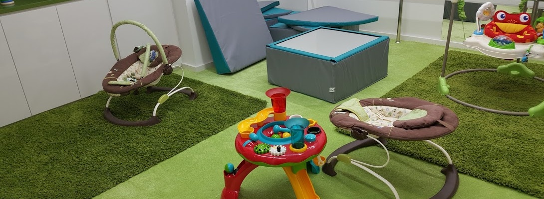grass carpets design for kids room in dubai by officecarpets.ae