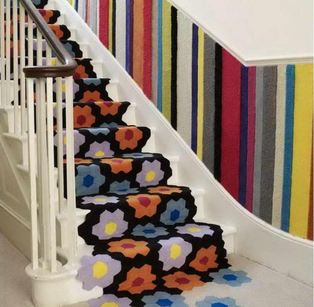 http://officecarpets.ae/wp-content/uploads/2016/12/stairway-carpets-runner-design-in-dubai-c-.jpg