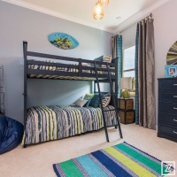 wall to wall carpets for kidsrooms with rugs and curtains