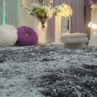 shaggy carpets and rugs in dubai by office carpets 1