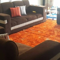 shaggy carpets and rugs in dubai by office carpets 10