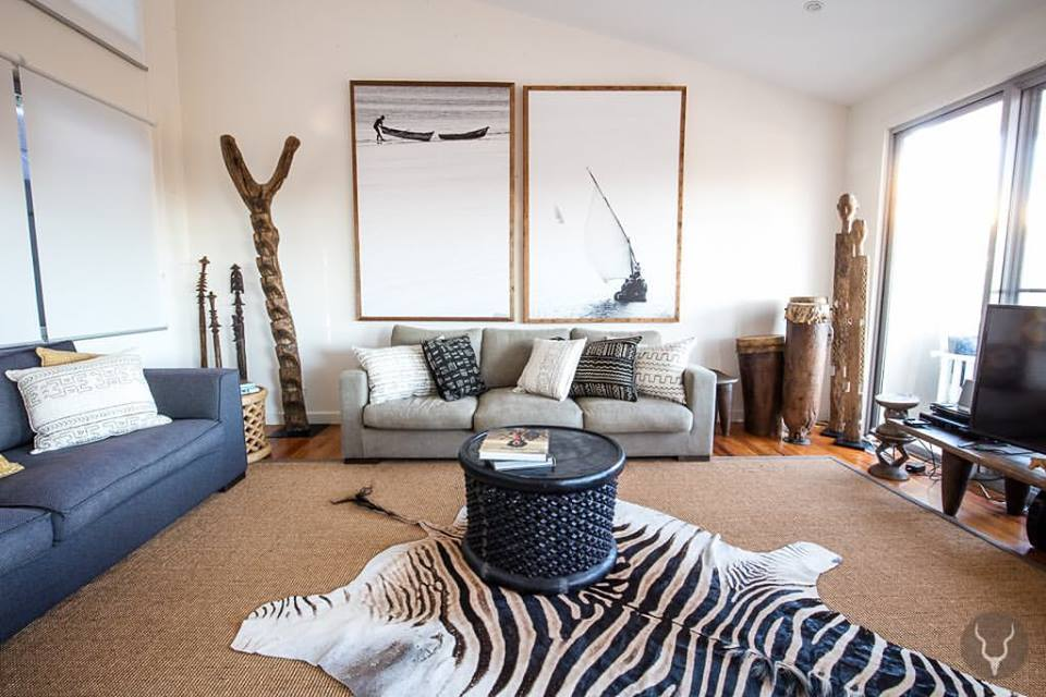 zebra rugs design in dubai by officecarpets.ae
