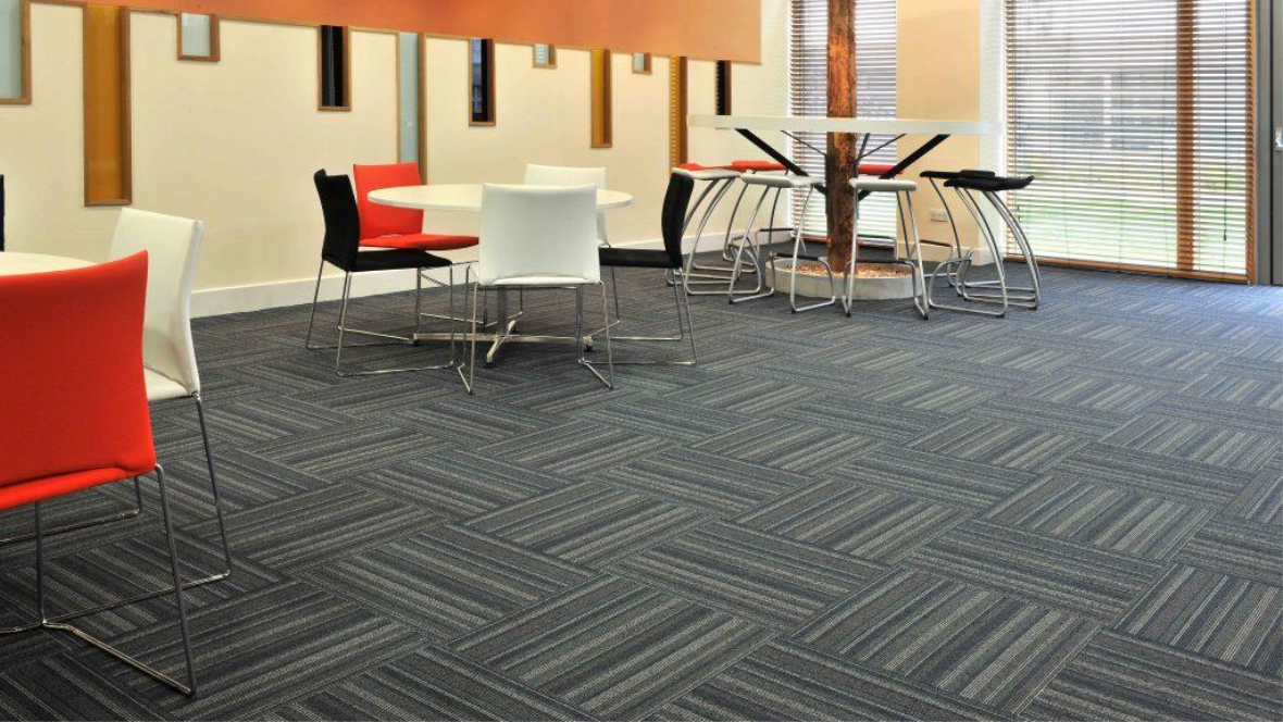 office carpets tiles buy home carpets office carpet mosque