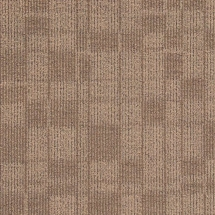 carpets tiles sample