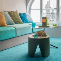 BALSAN CARPETS WALL TO WALL