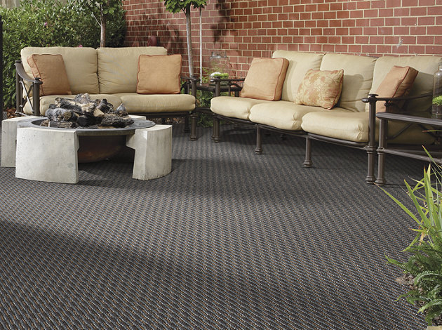 outdoorr carpets
