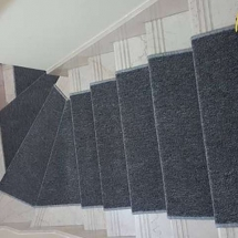 stairs-carpets by officecarpets.ae