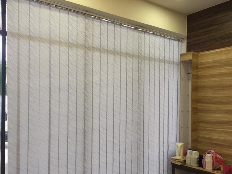 vertical blinds in dubai, abu dhabi