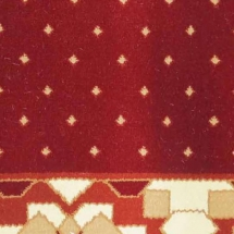 mosque carpets design aqsa plain