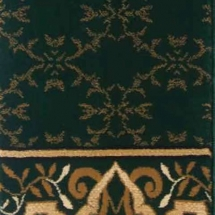 mosque carpets design granada