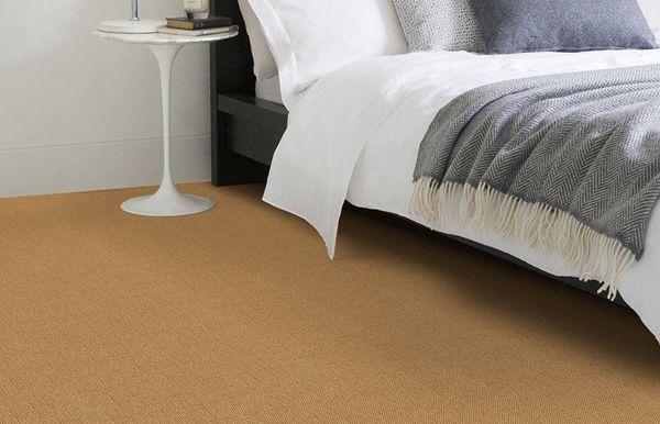 badrooms-carpets-design-ideas