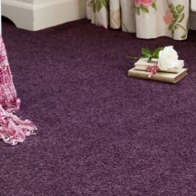 badrooms-carpets-design-idea by officecarpets.ae