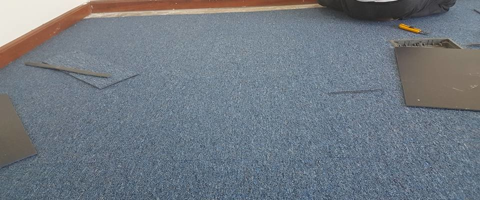 carpet tiles installation in dubai best carpets and curtains store