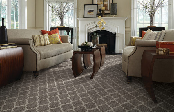 carpets-design-ideas-for-livingroom
