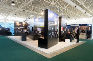 best-design-of-exhibition-carpets