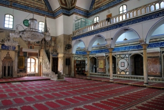 mosque-carpets-design-ideas-by-officecarpets.ae