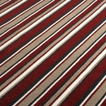 striped-tartan-pattterned-carpets-