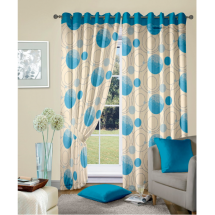 blue_black-out-curtains-by-officecarpets-ae