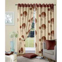 coffee_-black-out-curtains-by-officecarpets-ae