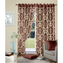 coffee_black-out-curtains-by-officecarpets-ae
