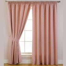 dotty-blackout-rose-black-out-curtains-by-officecarpets-ae