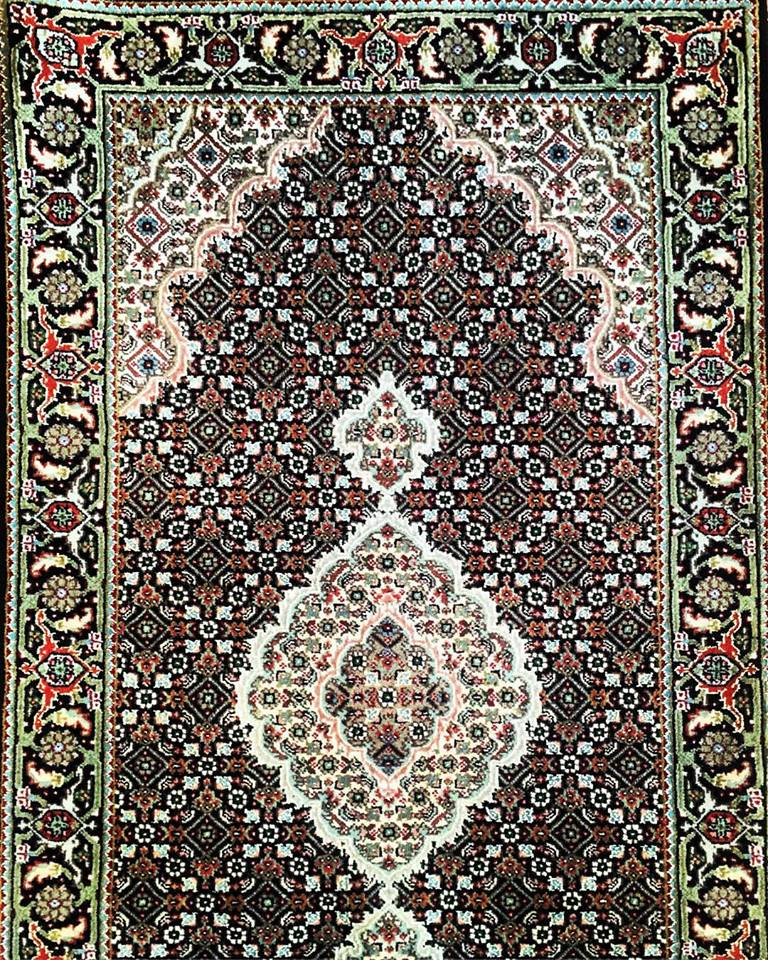 Handmade Rugs design in dubai by officecarpets.ae