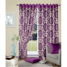 purple_black-out-curtains-by-officecarpets-ae