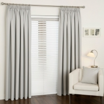 sklyer_black-out-curtains-by-officecarpets-ae