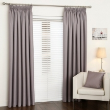 skyler_blackout-mauve-black-out-curtains-by-officecarpets-ae