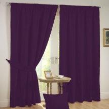 sunset-blackout-aubergine-black-out-curtains-by-officecarpets-ae