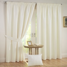 sunset-blackout-cream-black-out-curtains-by-officecarpets-ae