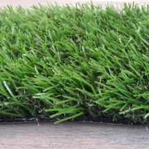 artificial grass carpets 00