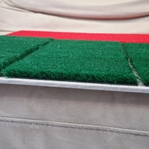 artificial grass carpets 11