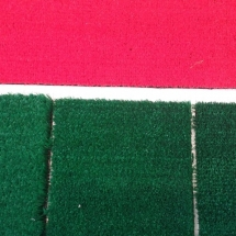 artificial grass carpets 111