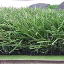artificial grass carpets 112