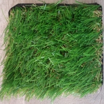 artificial grass carpets 25