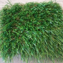 artificial grass carpets 4