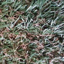artificial grass carpets 44