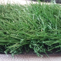 artificial grass carpets 454.