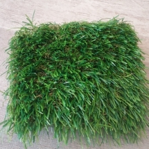 artificial grass carpets 66