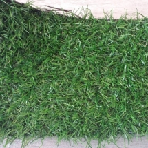 artificial grass carpets 7