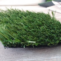 artificial grass carpets dew