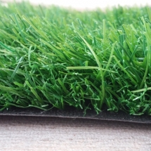 artificial grass carpets dg