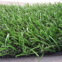 artificial grass carpets ds