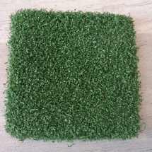 artificial grass carpets1