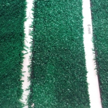 artificial grass carpets12