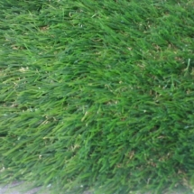 artificial grass carpets33